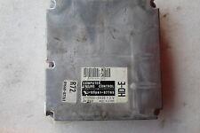 Daihatsu Gran Move engine ECU 89661-87765 HD-E 8966187765 HDE