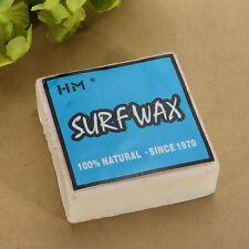 Square Surfboard Skimboard Bodyboard Surfboard Surf Wax Cold Cool Water Sports