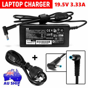 Laptop-Power-Adapter-Charger-for-HP-Pavilion-EliteBook-Probook-X360-250-G2-65W