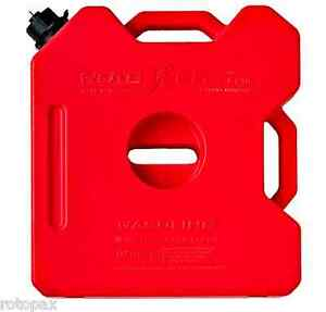 3 Gallon RotopaX Fuel Pack/Gas Container/Fuel Can for Jeep,ATV,UTV,P<wbr/>olaris RZR
