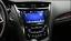 New-TouchSense-Glass-LCD-for-CADILLAC-ATS-CTS-V-SRX-XTS-CUE-RADIO-2014-2015-2016 thumbnail 1