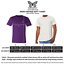 Mens Raising the R Tee Details about  /John Coltrane Official T-Shirt