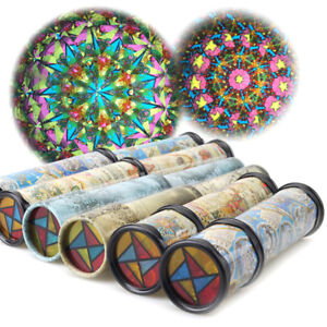 21CM-Kaleidoscope-Children-Toys-Kids-Educational-Science-Toy-ClassiRCUSNI