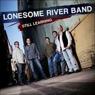 Still Learning by The Lonesome River Band (CD, Jul-2010, Rural Rhythm)