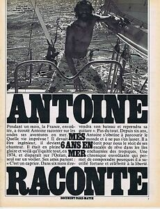COUPURE-DE-PRESSE-CLIPPING-1980-ANTOINE-12-pages