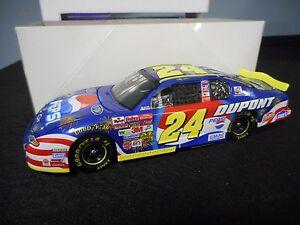 Jeff-Gordon-24-2002-DuPont-Pepsi-Daytona-Chevy-Monte-Carlo-1-24-Scale