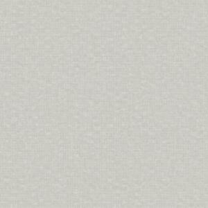 SL00801-Sloane-Textureffekt-Silber-Sketchtwenty3-Tapete