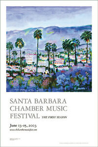 Santa-Barbara-cityscape-Santa-Barbara-Chamber-Music-Festival-2003