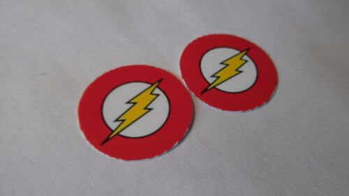 Pre Cut One Inch Bottle Cap Images Flash  Free Shipping