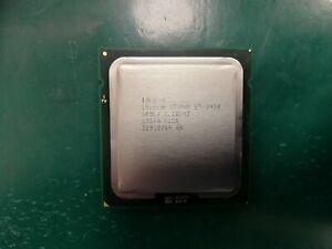 Intel-Xeon-Processor-CPU-SR0LJ-E5-2450-20-MB-L3-Cache-2-10-GHz-8-Core-8GT-s-95w