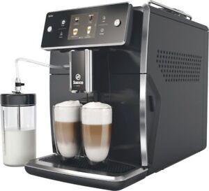 Saeco-SM7680-00-XELSIS-coffee-espresso-super-automatic-machine-black