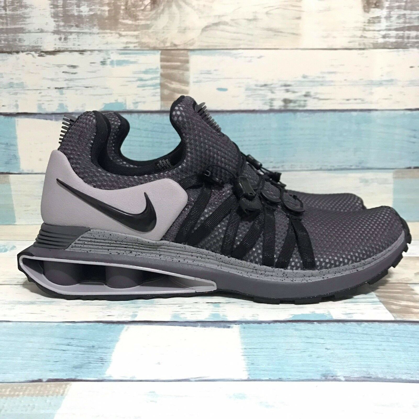 reputable site b85c9 eddec Nike kyrie 4 iv scarpe ...
