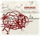 Wayfarers von Roman Wreden (2012)
