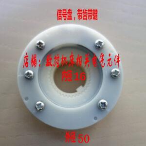 1PCS NEW Doosan Machine Tools Special Filter Bag MCF#5021 00260810 #HM28 YD