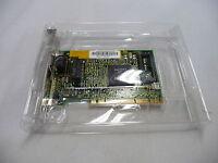 3com (3c908-tx) Pci Fast Etherlink Server Network Cards