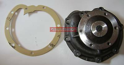 Water Pump for Case International Tractor 3132676R93 735097C91 New Qty 1