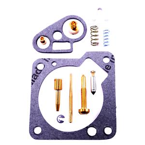 Carburateur Kit De Réparation Pour Yamaha PW 50 pw50 36e 3 pt 4x4 année-modèle 1982-2015