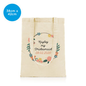 Beach Tote Shopping Tote Gift Ideas Shopping Bag Bridesmaid Tote Canvas Tote Tote Bag Canvas Tote Bag Ontario