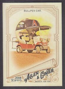 Topps-Allen-amp-Ginter-2018-Base-18-Bullpen-Car
