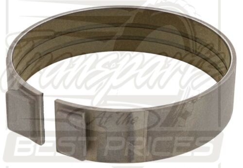 Dodge A618 A518 46RE 47RE Transmission Reverse Band Kevlar Lined Single Wrap