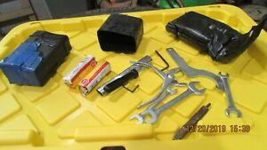1994-SKIDOO-MACH-1-Rotax-670-Rave-Tool-Kit-Set-OPS1093