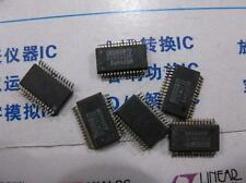 1X PCM2902E  STEREO AUDIO CODEC WITH USB INTERFACE, SINGLE ENDED ANALOG INPUT/