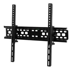 LCD-LED-TV-Wall-Mount-Bracket-Tilt-for-32-36-42-46-50-55-60-65-70-VESA-600x400mm