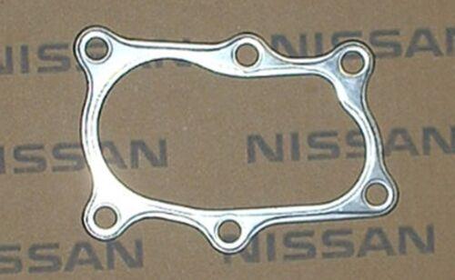 Nissan 14445-V2700 OEM Turbo Exhaust Housing Outlet Gasket RB20DET RB25DET T3