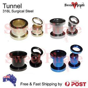 1-pc-Steel-Screw-Tunnel-Expander-Stretcher-Ear-Plug-Body-Piercing-Earring-3-28mm