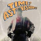 Time? Astonishing! (Vinyl) von LOrange & Kool Keith (2015)
