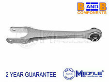 PORSCHE BOXSTER 987 CARRERA 911 997 FRONT TRACK CONTROL ARM CASTER ROD A1120