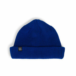 793fce04c87 Herschel Buoy Cold Weather Beanie Hat Surf the Web 828432150465