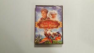 Chitty-Chitty-Bang-Bang-DVD-2014-New
