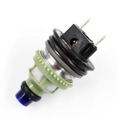 New Fuel Injector for Chevy Geo Metro Suzuki Swift 195500-2160 0280150661 1.0L