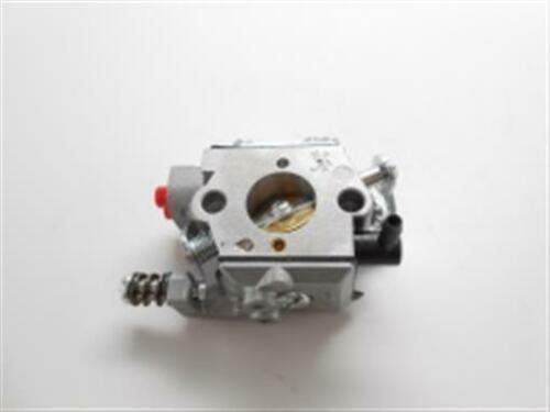 Genuine Echo partie Carburateur Assy A021002310