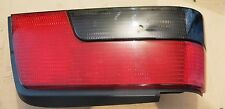Peugeot 405 Tailight Left Side - 25240701