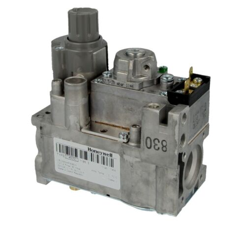 Honeywell Gasregelblock V4600C1185