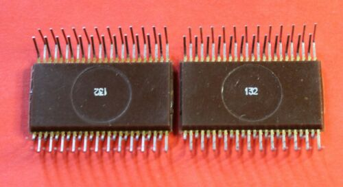 RARE K145IK1302 For museums or private collections IC USSR Lot of 1 pcs