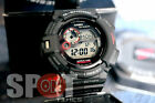 Casio G-Shock Solar Mudman Men's Watch G-9300-1 G9300 1