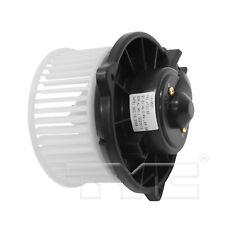 Heater Blower Motor w// Cage for Honda Odyssey CR-V Oasis