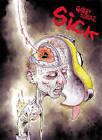Sick by Gabby Schulz (Hardback, 2016)