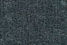 Replacement Carpet Fits 1989-94 Nissan 240SX Coupe//Sedan w//Seat Belt Retractors