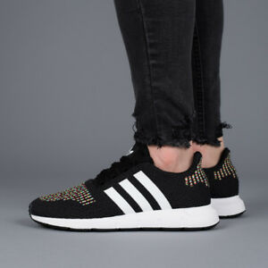 242b0a95e52 Image is loading WOMEN-039-S-SHOES-SNEAKERS-ADIDAS-ORIGINALS-SWIFT-