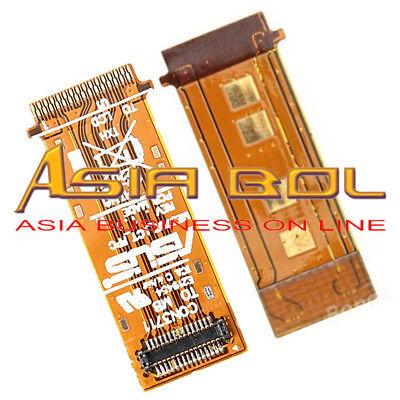 For Asus Google Nexus 7 Main LCD Screen Connector Flex Cable Ribbon Repair