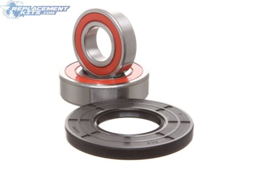 Kenmore Elite HE3T HE4T /& HE5T WHIRLPOOL Duo remplacement Bearing /& Seal Kit
