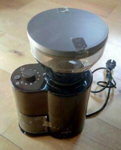 Kaffeemühle von Cloer Typ 752 - Enger, Deutschland - Kaffeemühle von Cloer Typ 752 - Enger, Deutschland
