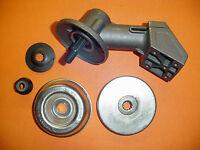Stihl Trimmer Gear Head Fs90 Km90 Fs110 Km110 Fs130 Km130 ---- Box1116