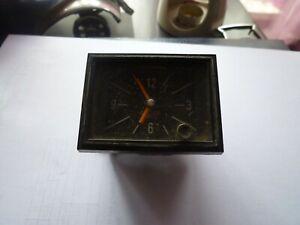 Ancien-Compteur-JAEGER-horloge-de-voiture-montre-12v