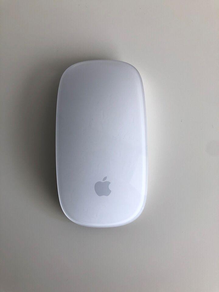 Mus, Apple, A1657