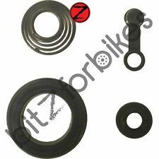 Clutch Slave Cylinder Repair Kit Honda ST 1100 Y Pan European 1100cc (2000)